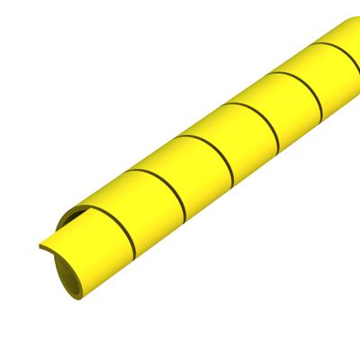 Lle - ISC Plastic Parts