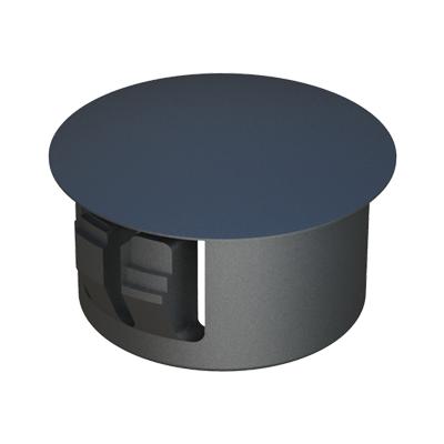 stopfen kappen isc plastic parts. Black Bedroom Furniture Sets. Home Design Ideas