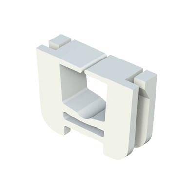 mit profil - ISC Plastic Parts